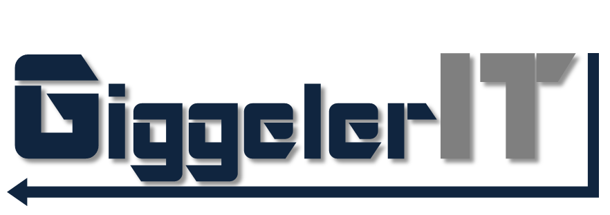 Giggeler-IT